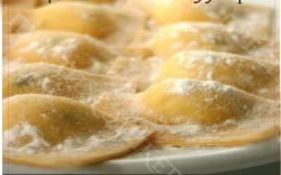 Этикетки на хлеб и кондитерские изделия